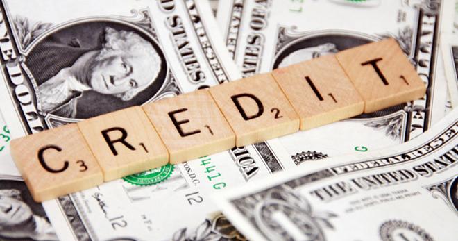 удалить кредитную историю