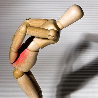 средство снятие боли при остеохондрозе