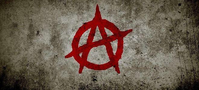 chto_takoe_anarhiya.jpg