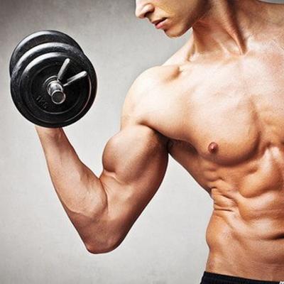 эффективные упражнения чтобы убрать жир с живота