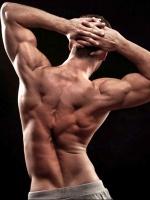 Как укрепить мышцы бедер в домашних условиях 58
