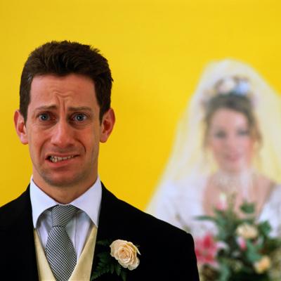 Когда можно разводится после свадьбы