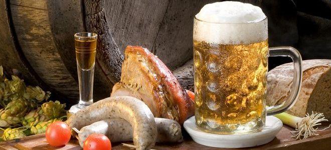 что значит крафтовое пиво