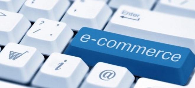 Как заработать на электронной комерции как в surfsitmoney заработать 5000