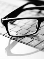 Компьютерные очки - польза или вред