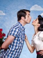 Как правильно заниматься любовью позы советы мужчинам и