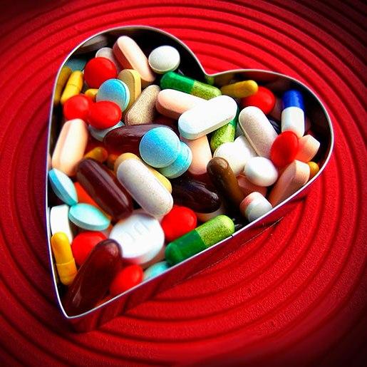 Китайские препараты для эрекции photo 1