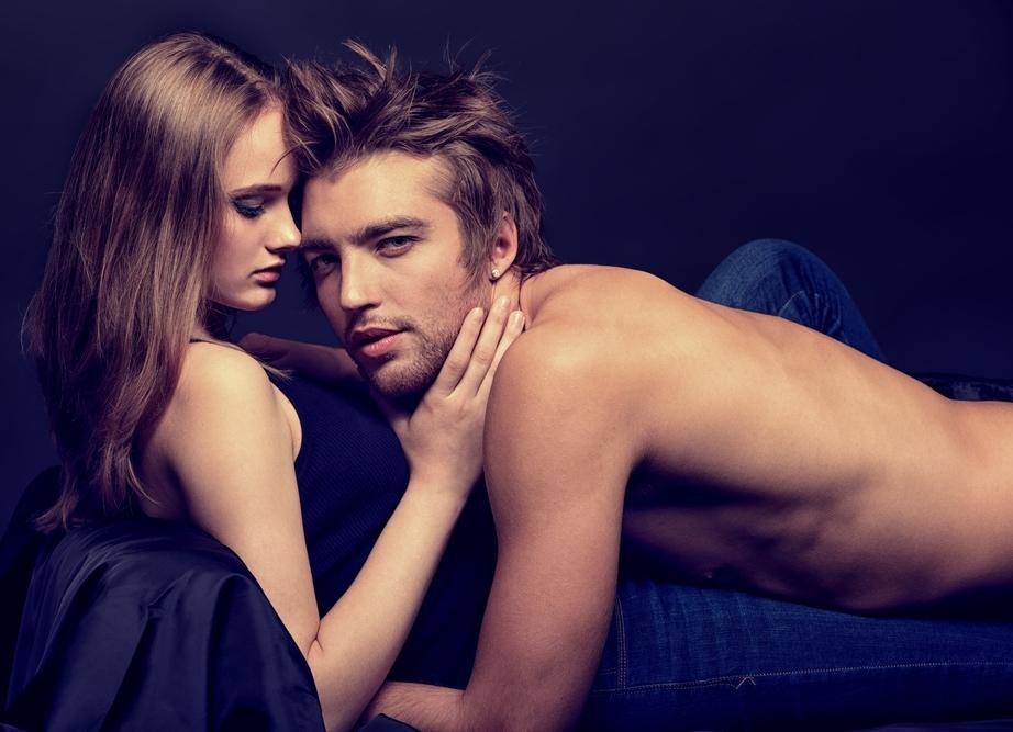 мужчина козерог женщина близнецы в постели можете найти курс
