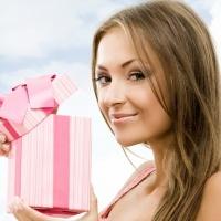 Что подарить парню на день рожденье 18 лет