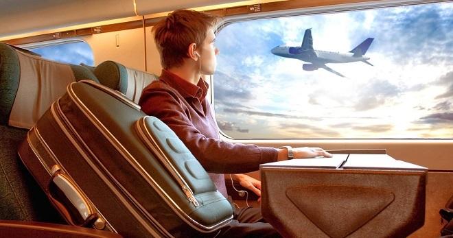 Цена билета от москвы до хабаровска на самолете