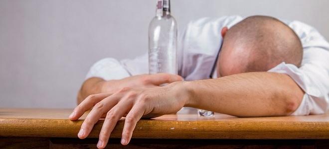 Способы избавления от пьянства путем отвращения к алкоголю