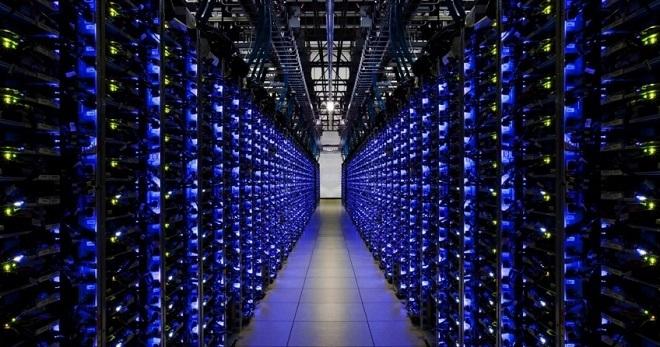 Майнить криптовалюту начнут на закрытом заводе US Rusal