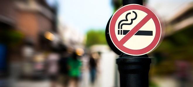 Кодировка курения днепр
