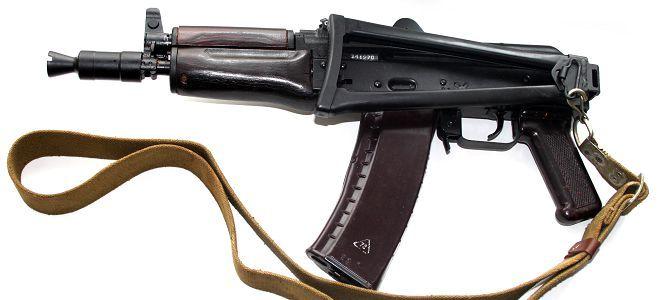 оружие схп