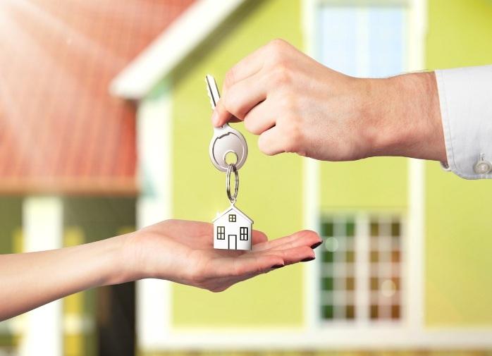 как уговорить собственника сдать квартиру в субаренду году