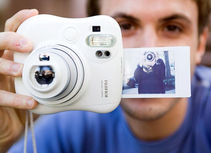 Как сделать фото с датой фотоаппарат 528
