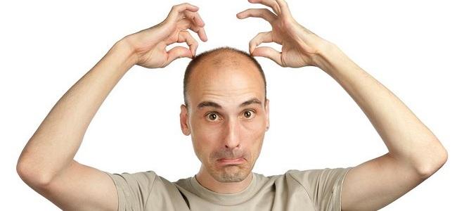 Какого не хватает витамина если выпадают волосы