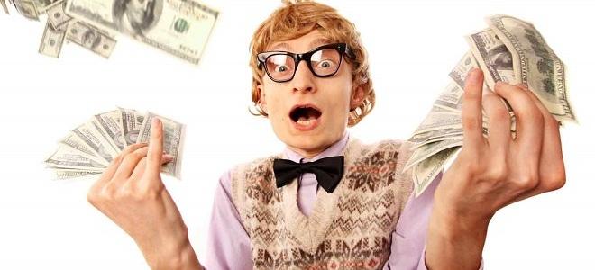 Играть в игровые автоматы кекс гейминатор на реальные деньги