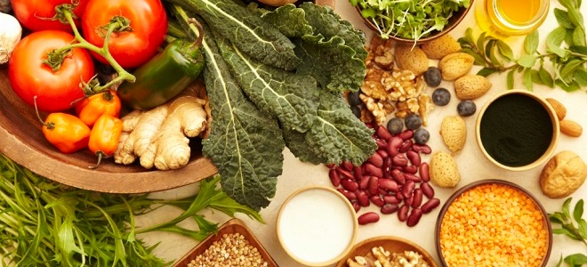какой холестерин в норме у женщин 45-50