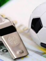 Что такое лаки в ставках на футбол