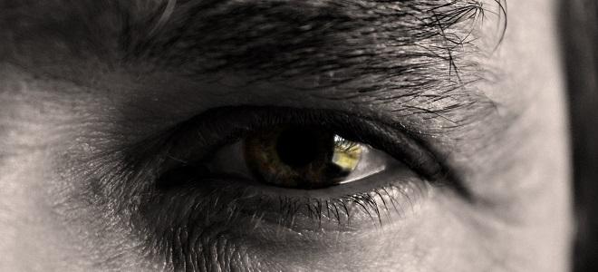 Как улучшить зрение в домашних условиях за одну неделю