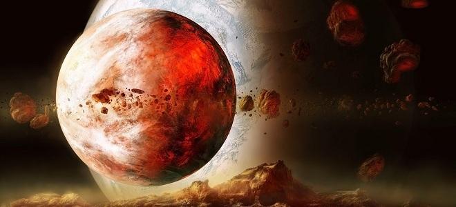 Картинки по запросу планета венера