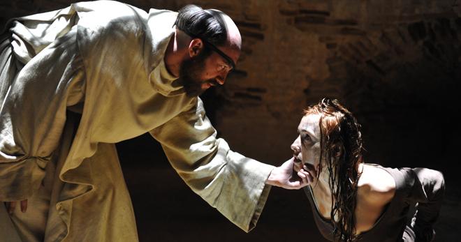 Кто такой инквизитор в средние века и в наше время?