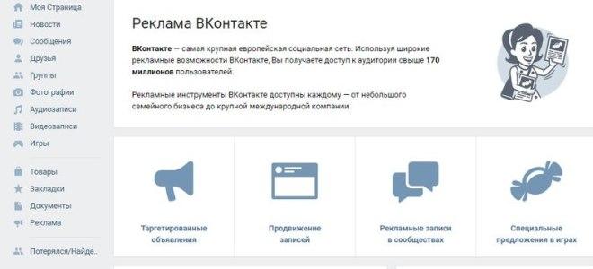 Павел Воля - Миллениалы - YouTube