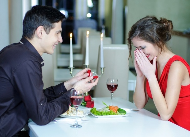 стандарта пригласить девушку на свидание в ростове на дону рецепты приготовления