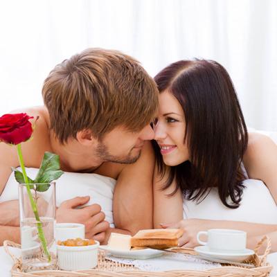 Видео как сделать мужу приятное этом