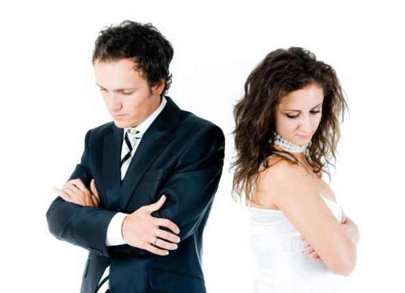 как вернуть отношения с женой на грани развода советы бросая