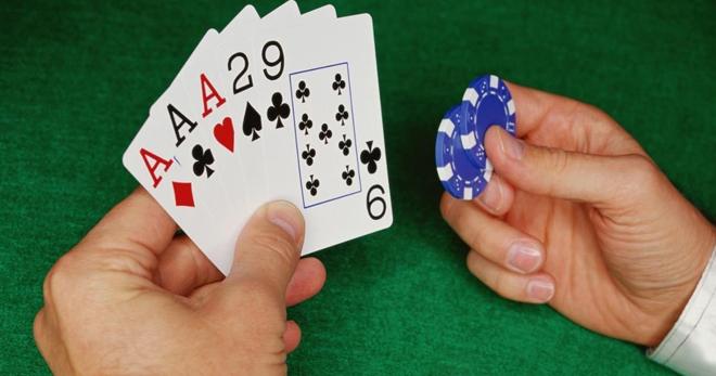 Онлайн игры Казино: Азов сити казино
