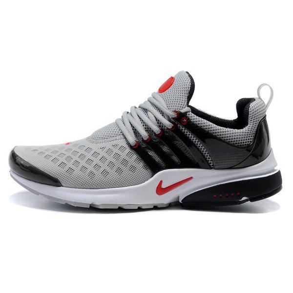 aef89a2227e0 как выбрать кроссовки для бега по асфальту1 ...