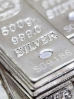 Как отличить настоящее серебро от подделки в домашних условиях 545