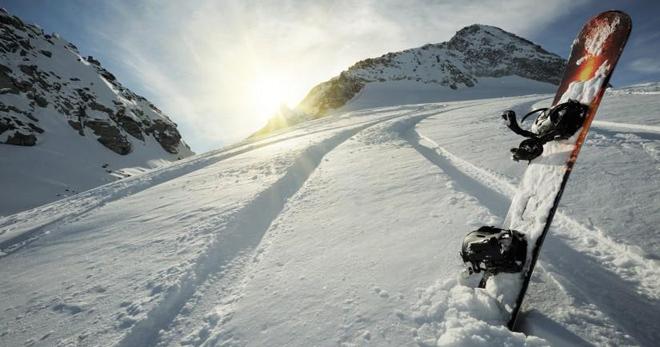 a1da3f473352 Как выбрать сноуборд – по росту и весу, по длине и ширине, советы новичку