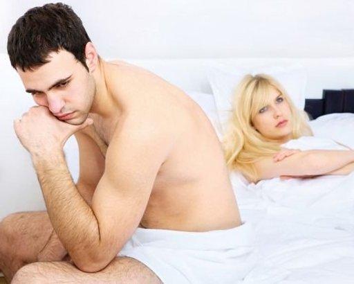Можно ли заниматься сексом во время беременности Польза и
