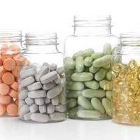 аминокислоты польза и вред
