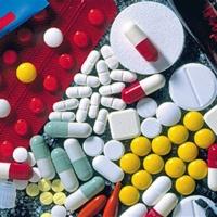 аминокислоты вред
