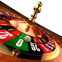 Как привлечь игроков в казино казино cristal play