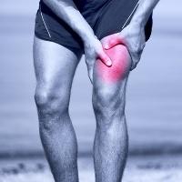 Растяжение мышц бедра - лечение