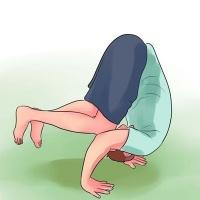 Как сделать размытые края фото в фотошопе фото 426