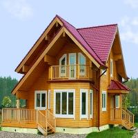 Как можно продать дом быстро