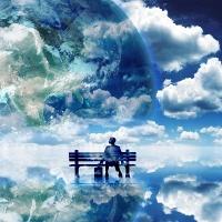 Как успокоить душу после расставания