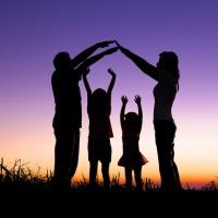 формирование ценности здорового и безопасного образа жизни