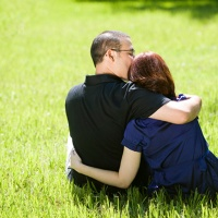 интересы женщины при знакомстве