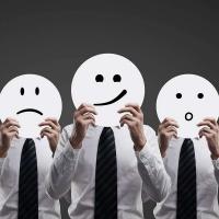 Эмоциональное лидерство