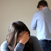 Как мужчине решиться на развод