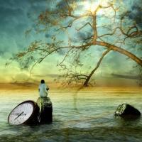 Сколько нужно времени чтобы забыть человека