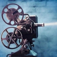 10 лучших фильмов мира: