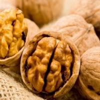 Для женчин грецкий орех полезен для секса
